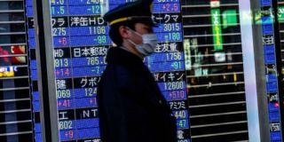 Μικτά πρόσημα στις ασιατικές αγορές - Σε επιφυλακή οι επενδυτές