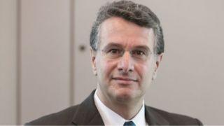 ΤΙΤΑΝ: Αύξηση κερδοφορίας κατά 28,1% στο εννεάμηνο του 2020