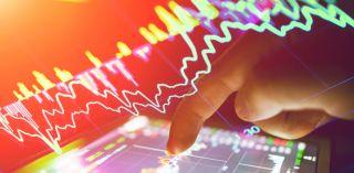Οριακές διακυμάνσεις στις ευρωαγορές-Τα βλέμματα στο Ταμείο Ανάκαμψης