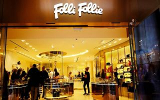 Folli Follie: Συγκροτήθηκε σε σώμα το ΔΣ-Ποια τα μέλη του