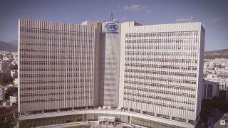 ΟΤΕ: ΕΓΣ στις 4/12 για απόσχιση κλάδων- ακύρωση ιδίων μετοχών