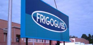 Frigoglass: Ζημιές 7,1 εκατ. στο εννεάμηνο του 2020