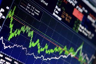 Χ.Α.: Η Virtus Capital νέος σύμβουλος εισαγωγής στην Εναλλακτική Αγορά