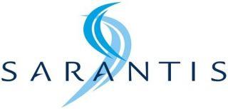 Sarantis: Πως αντιμετώπισε τις προκλήσεις της πανδημίας