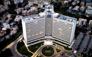 Eurobank Equities για ΟΤΕ: Τιμή στόχος τα 14,7 ευρώ-Σύσταση «buy»