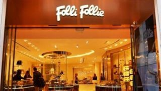 Folli Follie: Νέα πρόταση στους ομολογιούχους πιστωτές- Συνέλευση στις 9/12