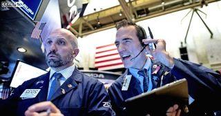 Η Pfizer «ξεσήκωσε» τη Wall Street- Ρεκόρ για τον S&P 500