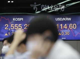 Μικτή εικόνα στα ασιατικά χρηματιστήρια- Άνοδος 2,5% για τον Nikkei