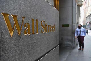 H επιλογή Μπάιντεν για το ΥΠΟΙΚ ώθησε τη Wall Street