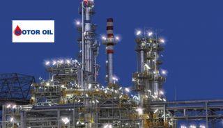 Motor Oil: Αυξήθηκε στο 45,91% η συμμετοχή στην Optima Bank