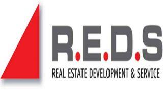 REDS: Διευκρινήσεις για τον αντίκτυπο της πανδημίας στα έσοδα εξαμήνου