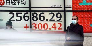 Θετικό «άστρο» για τις ασιατικές αγορές- Ρεκόρ για τον Nikkei