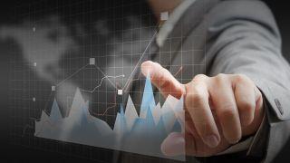 Πόσοι ήταν οι πλούσιοι επενδυτές τον Οκτώβριο στο Χρηματιστήριο Αθηνών