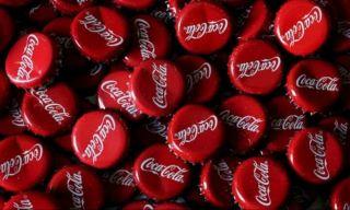 Coca-Cola HBC: Μείωση 20% του όγκου πωλήσεων στο γ' τρίμηνο