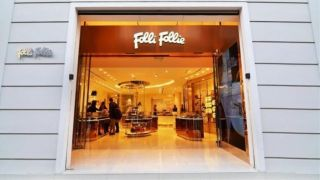 Folli Follie: Παρουσίασε το τελικό σχέδιο εξυγίανσης στους πιστωτές της