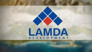 Lamda: Εγκρίθηκε το stock option plan-Τα νέα μέλη του ΔΣ