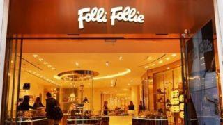 Folli Follie: Υπογραφή συμφωνίας εξυγίανσης με τους πιστωτές