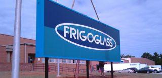 Εξελέγη το νέο ΔΣ της Frigoglass - Τα νέα μέλη