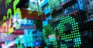 Συνεχίζουν σε ανοδικό τέμπο τα ευρωπαϊκά χρηματιστήρια