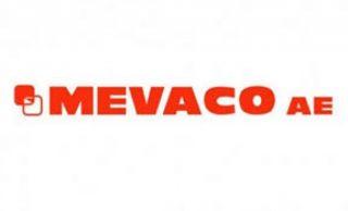 Mevaco: Ισχυρή μείωση EBITDA και κύκλου εργασιών στο 9μηνο