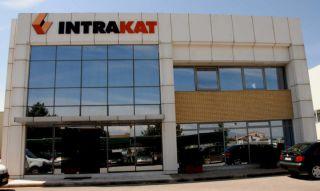 Intrakat: Εγκρίθηκε η απόσχιση του κλάδου μεταλλικών κατασκευών