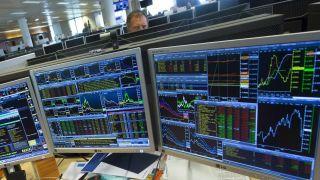 Ευρωαγορές: Επέκταση του ράλι με βρετανική ώθηση