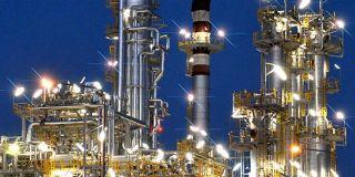 JP Morgan: Αποτελεί επενδυτική ευκαιρία η μετοχή της Motor Oil