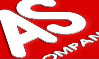AS Company: Εγκρίθηκε η αύξηση μετοχικού κεφαλαίου από τη ΓΣ
