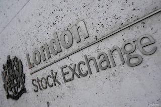 Ευρωαγορές: Με απώλειες ολοκλήρωσαν την προτελευταία συνεδρίαση του 2020