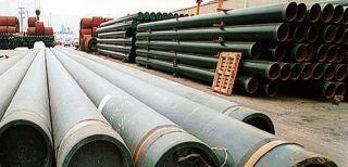 Σωληνουργεία Τζιρακιάν: Αύξηση μετοχικού κεφαλαίου για άντληση έως 3,048 εκατ.