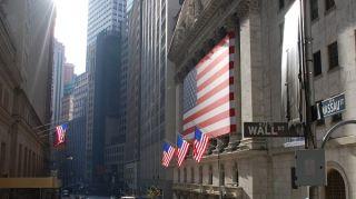 Ο Δεκέμβριος φέρνει νέα ρεκόρ για τη Wall Street