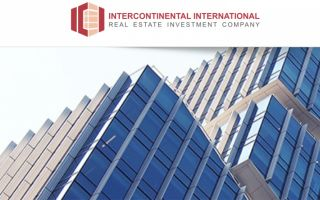 Intercontinental International: Σχεδόν αμετάβλητος ο κύκλος εργασιών στο 9μηνο