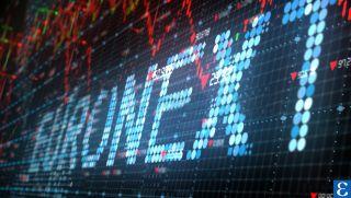 Ανακάμπτουν οι ευρωαγορές με αμερικανική ώθηση