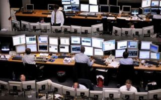 Συγκρατημένες κινήσεις στα ευρωπαϊκά χρηματιστήρια-Υψηλά έξι μηνών στο Λονδίνο