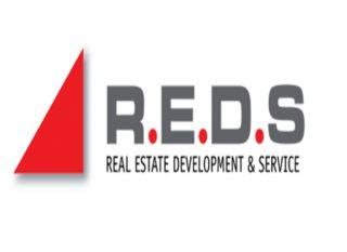 Κερδοφόρο το 9μηνο του 2020 για τη REDS