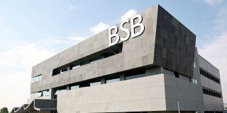 B&F Ενδυμάτων: Ζημιογόνο το εννεάμηνο 2020