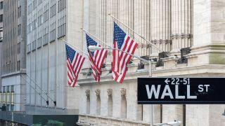 Με ρεκόρ ξεκίνησε την εβδομάδα η Wall Street