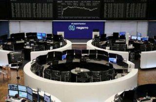 Ευρωαγορές: Κέρδη λόγω των καλών νέων από το Brexit
