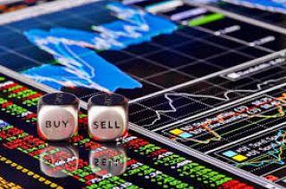 Μικτή εικόνα στα ευρωπαϊκά χρηματιστήρια-Υπεραπόδοση του Λονδίνου