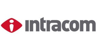 Intracom:Σε 9,6 εκατ. το μετοχικό κεφάλαιο μετά το stock option