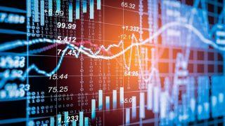 Πόσοι ήταν οι πλούσιοι επενδυτές το Νοέμβριο στο Χρηματιστήριο