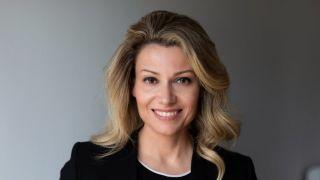 Μέλος του ΔΣ της ESMA εκλέχθηκε η Βασιλική Λαζαράκου