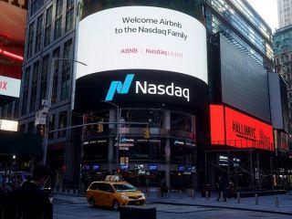 Wall Street: Συγκρατημένες κινήσεις με το πακέτο τόνωσης στο επίκεντρο