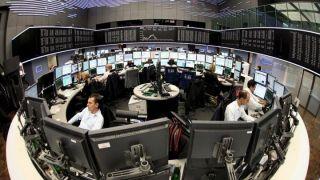 Ευρωαγορές: Το μεγαλύτερο selloff εδώ και σχεδόν δύο μήνες