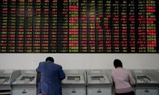 Ασιατικές αγορές: Ισχυρά κέρδη στην Κίνα-Μικτή η συνολική τάση