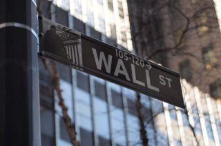 Ήπιες κινήσεις στη Wall Street