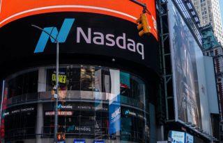 Με σπασμένα «φρένα» σε νέα ρεκόρ η Wall Street