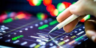 Εγκρίθηκε η εισαγωγή της Interlife Ασφαλιστικής στο Χρηματιστήριο
