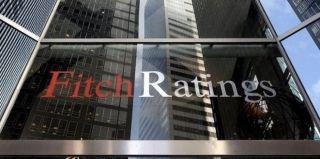 Fitch Ratings: ΒΒ- και σταθερό outlook για τη ΔΕΗ