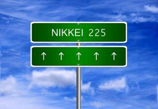Ασιατικές αγορές: Σε υψηλά 30 ετών ο Nikkei